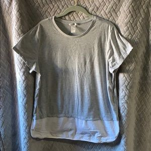 H&M T Shirt ... gently used